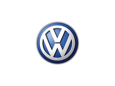 http://www.scattolini.it/public/images/loghi/volkswagen.png
